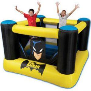 Batman rental