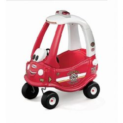 Toddler Roll Cars