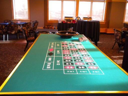10 table casino package carnivals for kids at heart. Black Bedroom Furniture Sets. Home Design Ideas