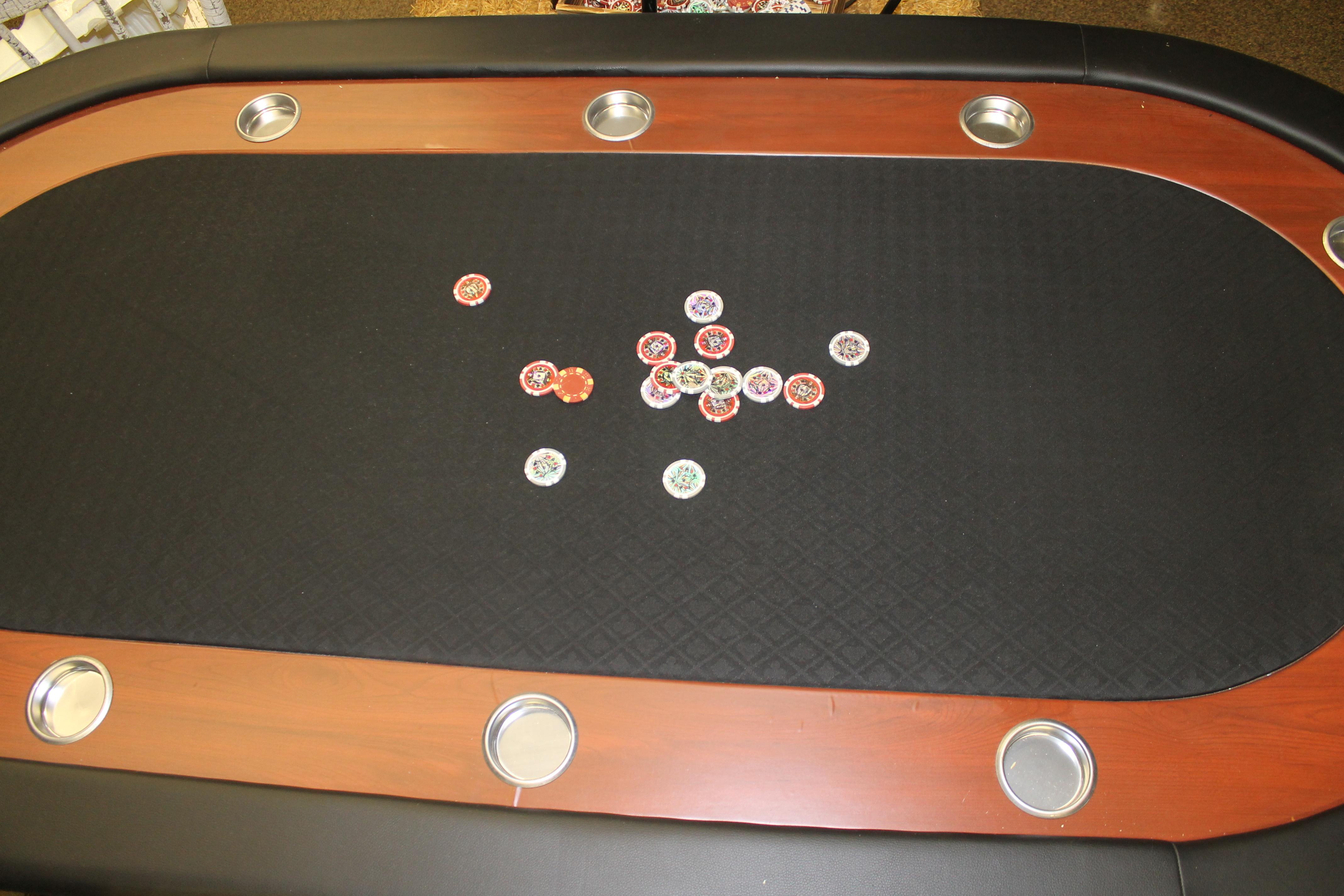 Poker tables calgary for sale james bond casino royale martini recipe