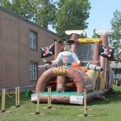 Calgary Inflatable Rentals