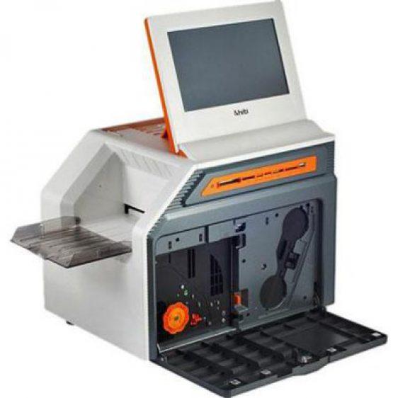 Hiti Printer Rentals Calgary