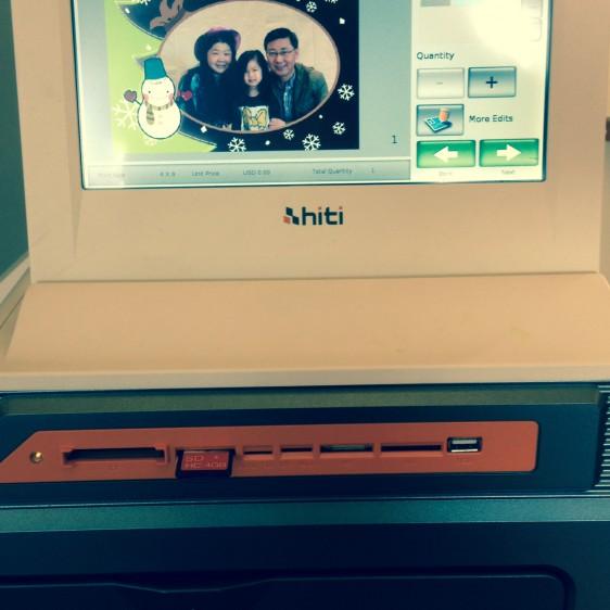 Easy printer rentals