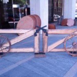 Western Fence Rentals