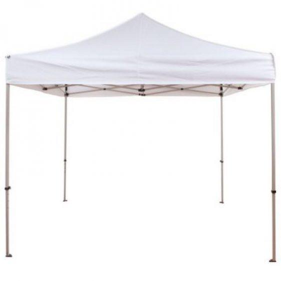Tent Rentals Calgary