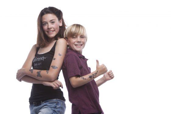 Tattoo Rentals Calgary