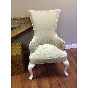 Santa Chair Rentals Calgary