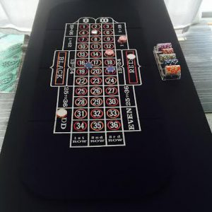 casino-roulette-table