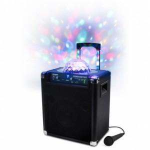 speaker rental