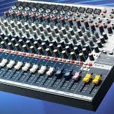 music board rental