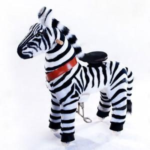 toddler ride on toys