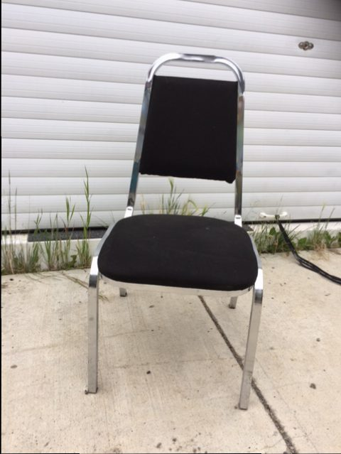 seating for rent