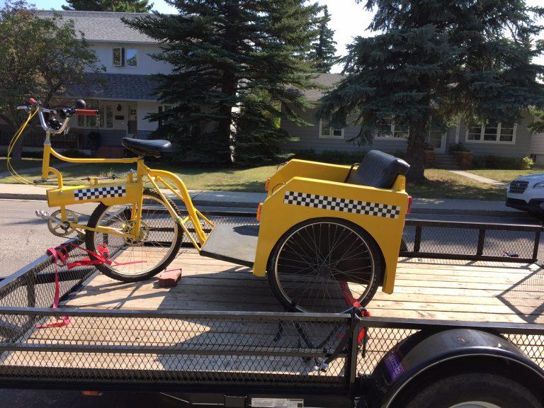pedicab rental, bike rentals, Pedicabs | Rickshaws , Cargo Bikes ,Tricycles