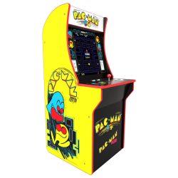 Pac- man rentals